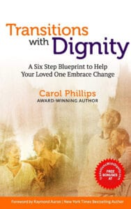 Transitions With Dignity