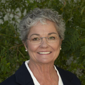 Carol Phillips Seniors Real Estate Specialist (SRES) Arizona REALTOR  Affilliated with EXP Realty